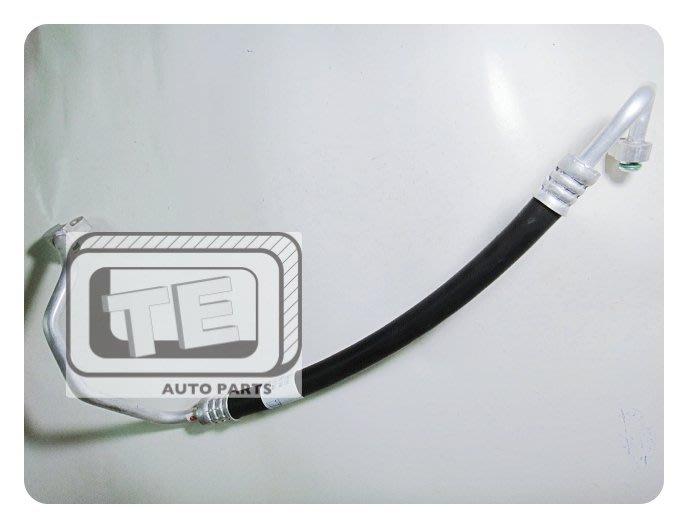【TE汽配通】TOYOTA 豐田 ALTIS 04-07年 冷氣 高壓管 壓縮機出管 4分 R134