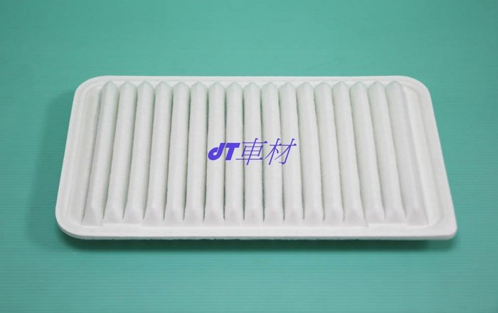 dT車材 高雄可面交 -TOYOTA CAMRY 2.0 3.0 01-05年款 高密度引