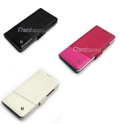 全世界 全新 REDBERRY SAMSUNG GALAXY S4 I9500 可立式 側掀/側翻 雙料縫線保護皮套 殼 中市可自取