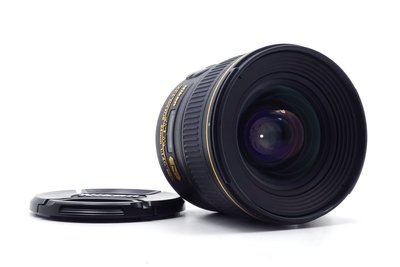 【台南橙市3C】Nikon AF-S ...