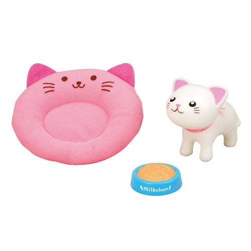 [Child's shop]  小美樂娃娃配件 小貓_PL51331