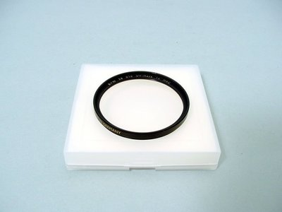 @佳鑫相機@(全新品)B+W 58mm MRC UV 多層鍍膜 保護鏡(黑框) 德國製造 公司貨 6期0利率! 免運費!