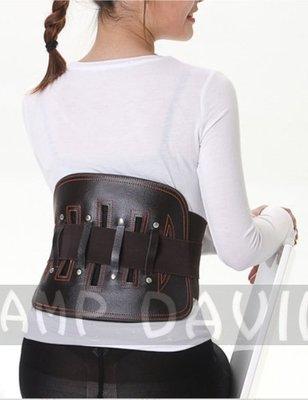 【大衛營】固定護腰 護腰 護腰帶 鋼板護腰 束腹 護腰 (另有護膝 護裸可選購)
