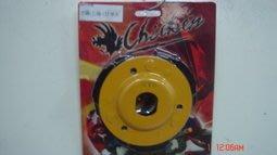 勁輪車業 雞牌GY6 三陽 光陽125 離合器