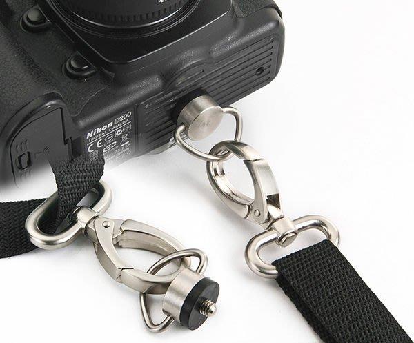呈現攝影-SAMARK SK-01 快槍俠 單肩背帶 多功能相機背帶 斜背減壓 快速攝影類似Black Rapid