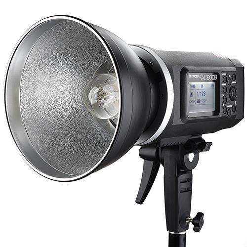 【日產旗艦】神牛 威客 GODOX AD600 AD600M AD600BM 外拍燈 棚燈 攝影燈 開年公司貨