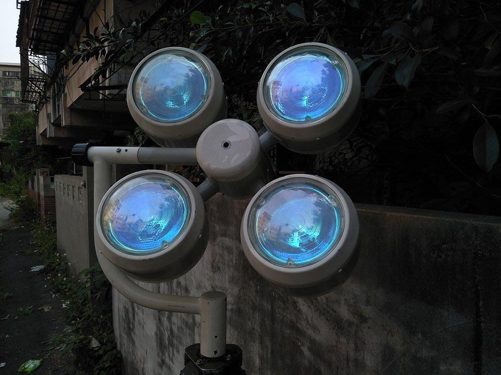 LOFT 超焦點 四眼方陣 迴轉 無影燈 手術燈 立燈 工業燈 探照燈