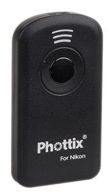呈現攝影-德國 Phottix IR ...