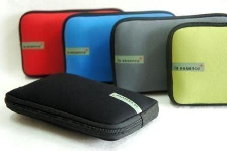la essence 熱賣品 LE-306 Apple iphone X. 8plus.7S plus(5-6吋手機包)
