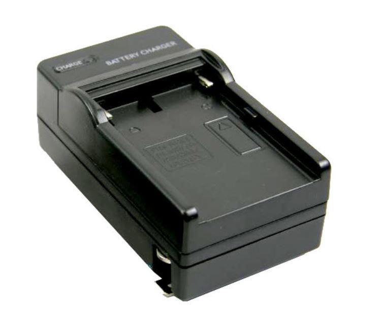 【喜悅小舖】充電器 SONY NP-F970 NP-F750 NP-F770 NP-F550 NP-F570鋰電池用