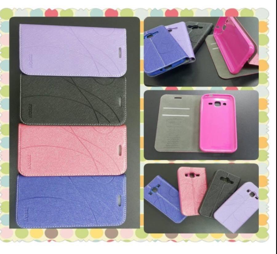 SUGAR C11S手機殼 C11S皮套 C11S冰晶款皮套 全包軟殼 冰晶壓紋 隱扣設計