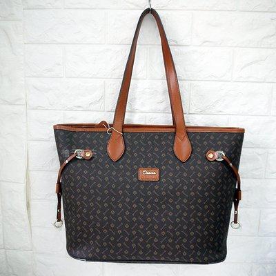 黛安娜 DIANA 肩背包 側背包 女用包 卡片插槽 拉鍊袋 時尚有型 質感精緻 包包 柚子先生