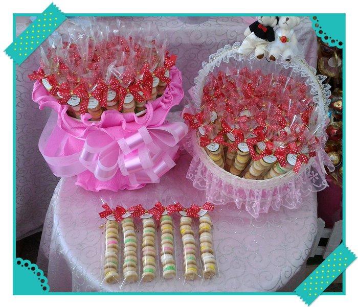 @妮妮喜糖店鋪@巧克力~餅乾~棉花糖~喜糖盒~婚禮小物~二次進場~果醬~婚紗熊~麥芽餅~漢堡餅串