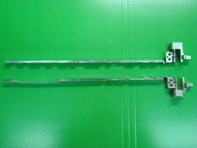 nbpro筆電維修/Thinkpad R60 R61 (14吋/15吋) 更換轉軸 只要$1200 保證比原廠便宜