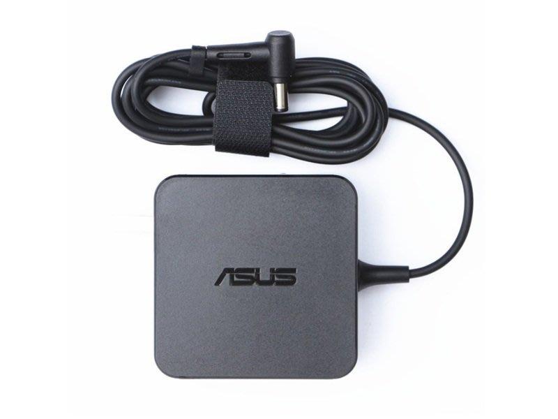 【軒林數位】全新原裝ASUS 19V 3.42A 變壓器UX510UQ S510UQ X405UQ #G001B