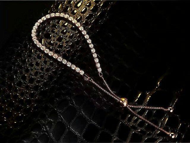 週年慶特價廣告品時尚搭手錶鑽石十星十箭手鏈女款 閃亮特殊功能飾品 送女友愛人禮物FOREVER莫桑鑽寶超取付款 免運費 購物愉快 有保障