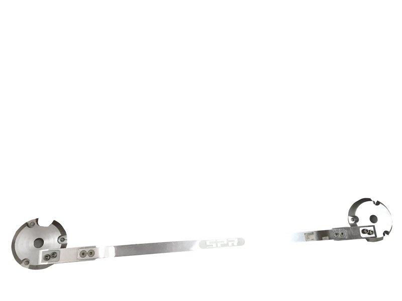 【光電小舖】Nissan A33 CEFIRO 專用平衡桿