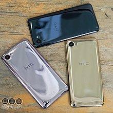 熱賣點 旺角全新HTC Desire 12 + 黑銀金另有 u11 u12
