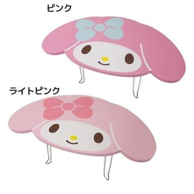 Sanrio 美樂蒂 MY MELOD...