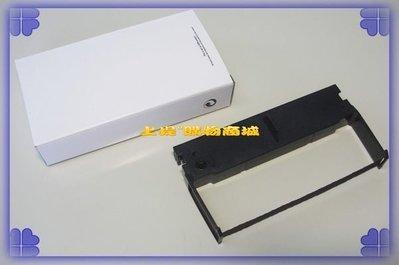 上堤┐(含稅8個$680元) 墨足ERC-32發票收銀機色帶PM-530,PM-1090+,FT-2000+,A-520