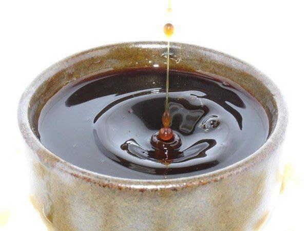 原味錄 專屬特製 黑糖蜜  可單買或大量批發 皆可(電視專訪)