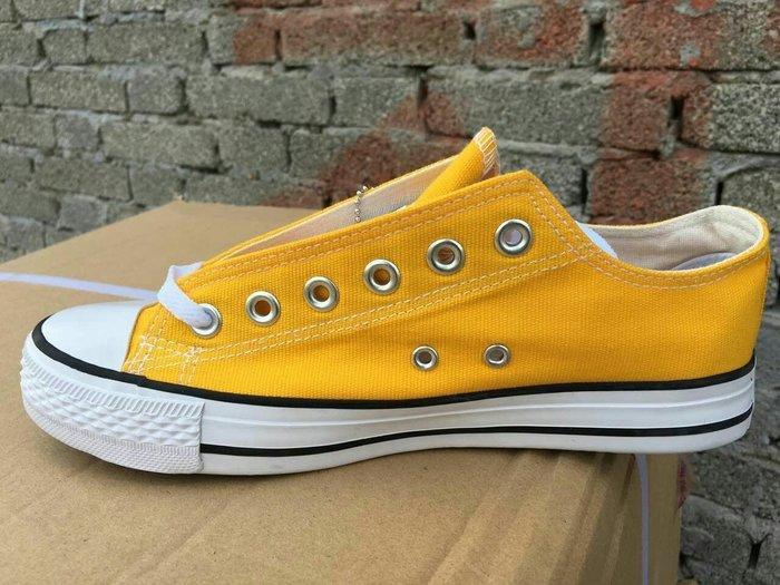 GOGO SHOP╭Converse ALL STAR帆布鞋 情侶鞋休閒鞋 男鞋女童帆布鞋童鞋Toms女鞋懶人鞋N字鞋