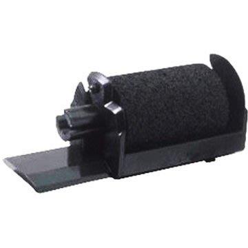 【含稅】SHARP 收據式收銀機專用墨球IR-40 XE-A102/A110/A120/A130/130CR/110CR