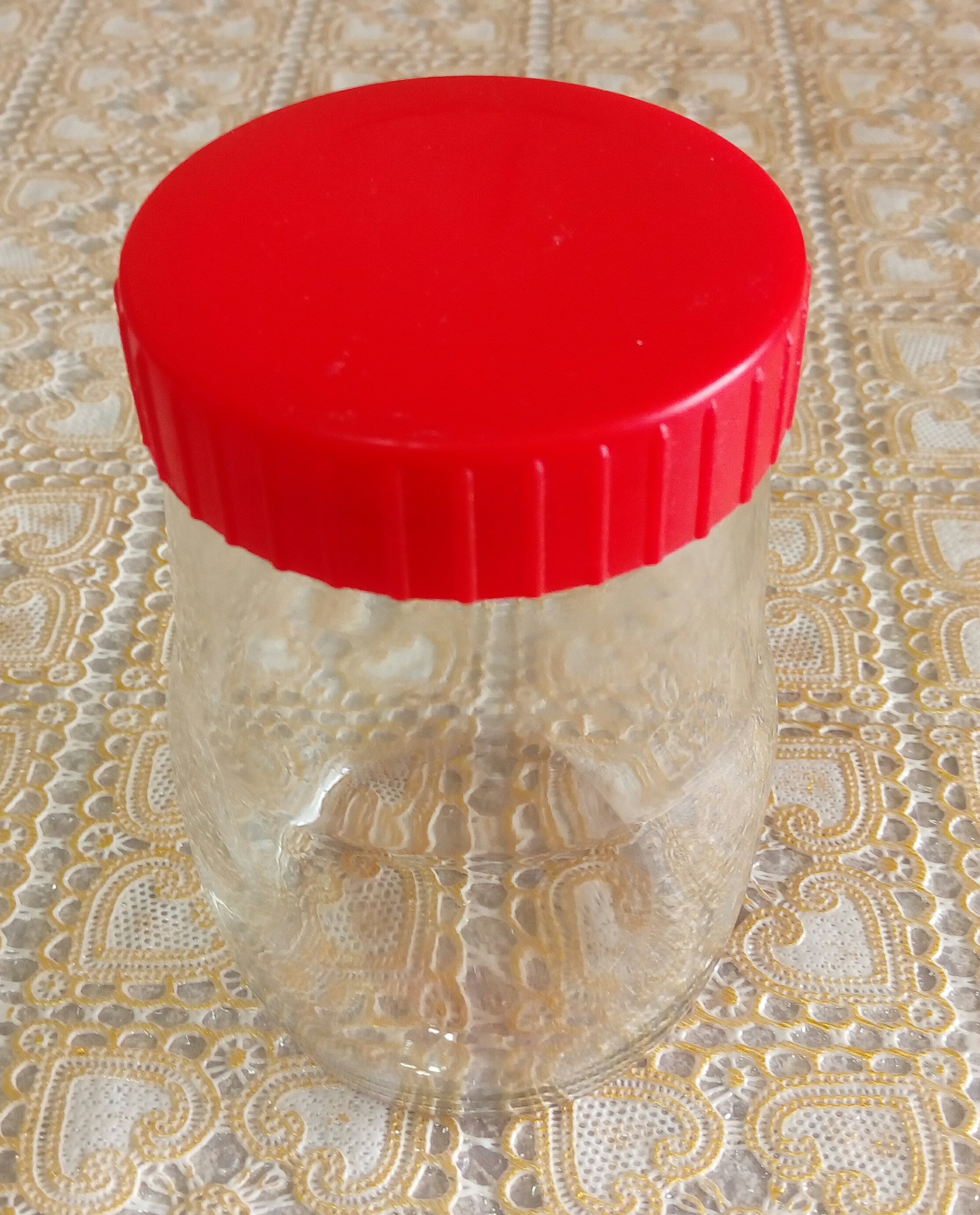 玻璃罐 /果醬瓶 /圓柱玻璃瓶 /蜂蜜罐 /金棗醬瓶 /釀造罐 /醃製罐 /金桔醬/果醬瓶/收納儲物/醬料罐