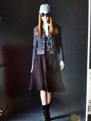 裙子特價1280元含運費
