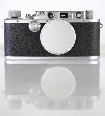 【中古器材-光華店】數位達人 LEICA III 3 MADE IN GERMAN / 經典相機 / 德國製 / 萊卡