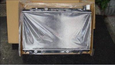 {阿勳精品}~HONDA CIVIC ZHC 喜美9代 12-16 1.8 2.0 全新 原廠型 水箱