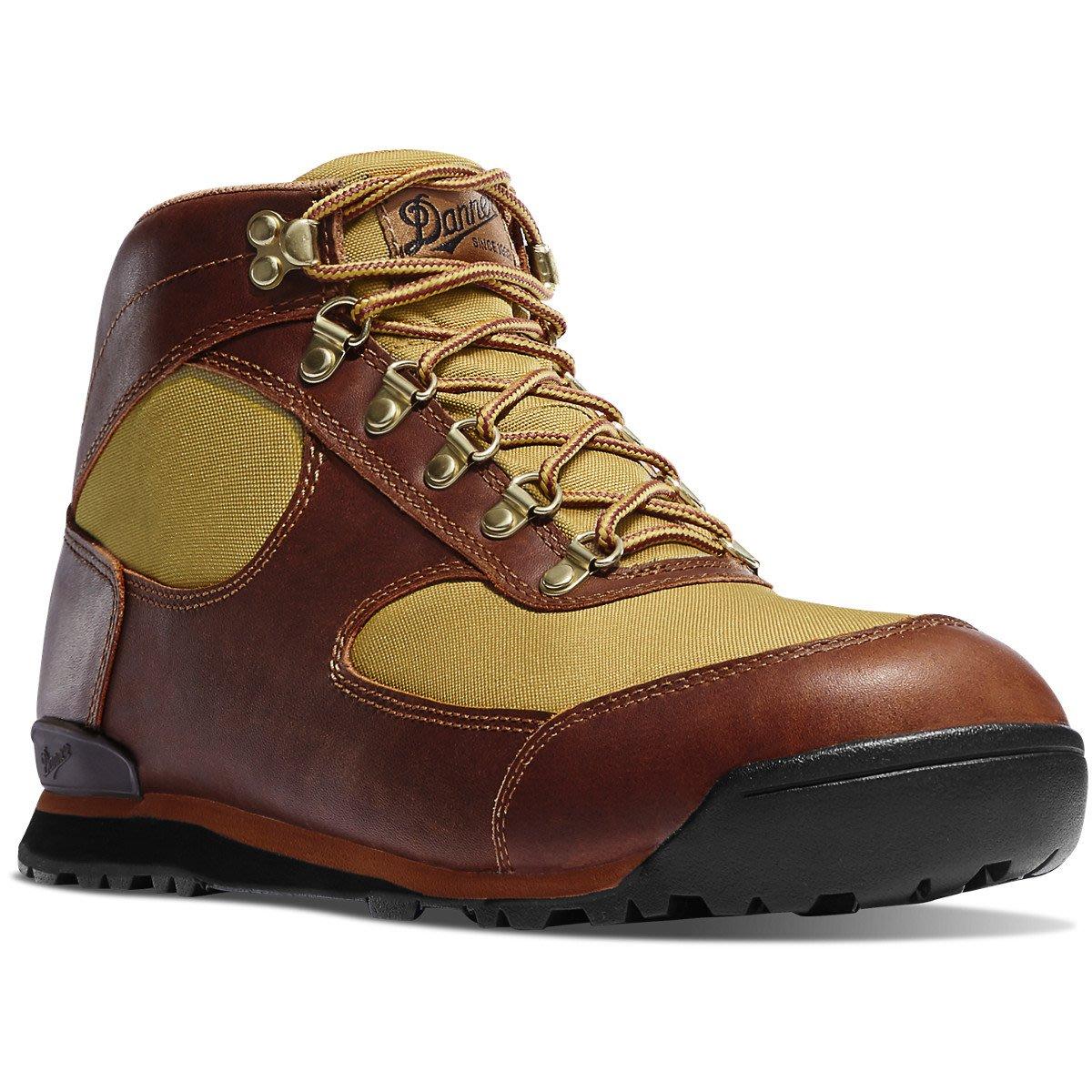 預購 Danner Jag Lifestyle Boot