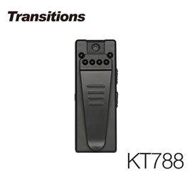 送(32G卡)【皓翔監控館】全視線 KT788 1080P高畫質可旋式鏡頭 行車影音記錄筆