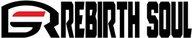 ◆REBIRTH SOUL 潮流商號◆