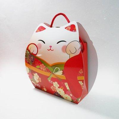 ≡☆包裝家專賣店☆新年 年節 包裝用品...