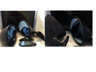 ☆光速改裝精品☆後視鏡 後照鏡  藍鏡 原廠樣式 可調整