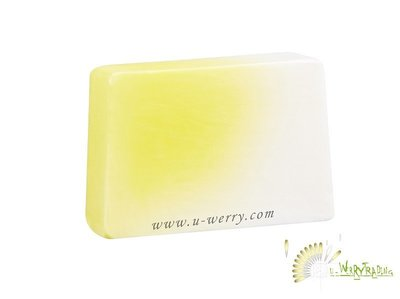 【宇優】浪漫繽紛情人最佳放鬆享受,歐洲原裝進口 璀燦陽光 BRIGHT SUN 天然手工有機橄欖油香氛SPA滋養手工皂