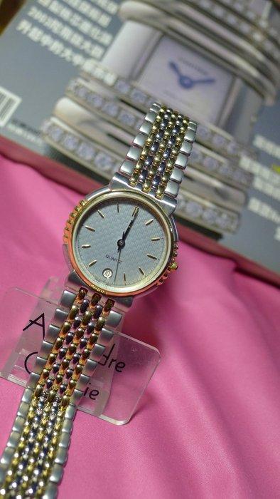 全心全益低價特賣*伊陸發鐘錶百貨*光耀時尚造型腕表*財運好運旺旺來