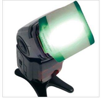呈現攝影-Rogue 美國樂客 LF-4007 通用型濾色片組 20色 色溫片+改色片 閃光燈 NIKON SB-910