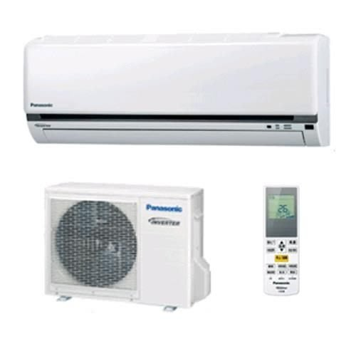 請詢價【Panasonic國際牌】K系列 冷專變頻一對一冷氣(CS-K36YA2/CU-K36YCA2)