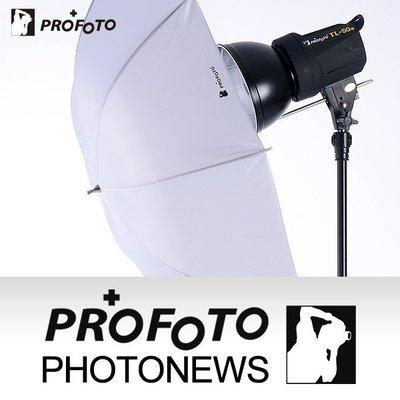 《攝影家攝影器材》 LED持續燈TL-50a單燈透傘組,500W專業攝錄影兩用LED棚燈 網拍服飾 微電影拍攝