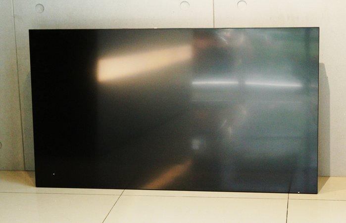 【高雄青蘋果競標】LG 47吋超窄4.9mm 邊框 電視 商用 顯示器  邊框電視牆 47LV35A LG #07640