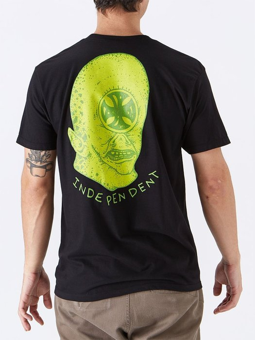 《Nightmare 》Independent Stearns Cyclops T-Shirt