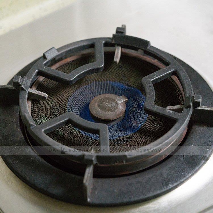 【嚴選SHOP】breadleaf 瓦斯爐輔助鍋架 奶鍋架 小型鍋圓形小爐架 奶鍋泡麵鍋小湯鍋架 防滑支架 小腳架