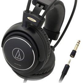 【超商宅配免運】鐵三角 ATH-AVC500 密閉式動圈型耳機 躍動感音色 憑發票保固一年