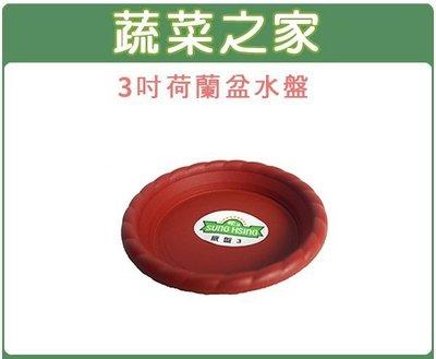 全館滿799免運【蔬菜之家015-F0...