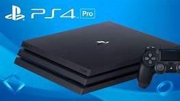 免卡分期 全省辦理 PS4 Pro 1TB主機 遊戲機  空機分期 線上辦理 此為21期價