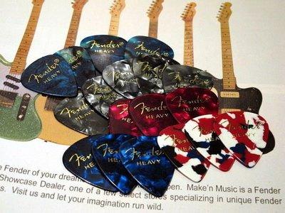 ☆ 唐尼樂器︵☆全新 Fender 最...