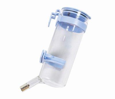 【優比寵物】ACEPET寵物水晶飲水器650c.c(大)NO.650/餵水器/喝水器/給水器/優惠價-台灣製-