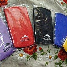 Kini~QUICK矽膠泳帽~簡約單色素面款~七色 紫 紅 黑 黃 寶藍 銀 白 ~好戴顆